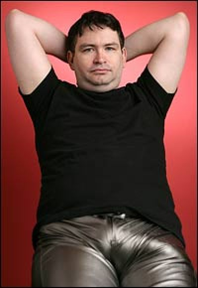 Jonah Falcon Measuring Video http://workshopmanuals.biz/uy-jonah-falcon-picture-proof.php